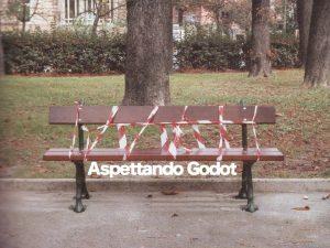 aspettando-godot-300x225
