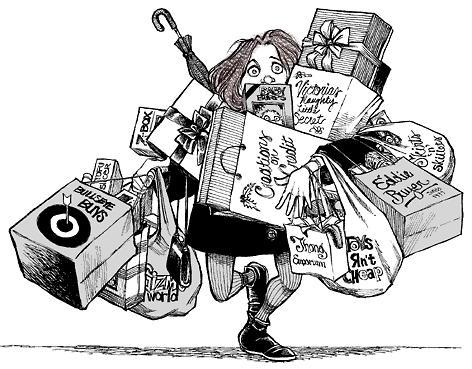 spesa a domicilio (2)